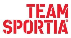 TeamSportia RGB