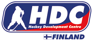 hdc finland logo wb retina
