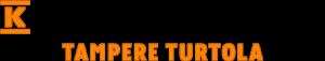 kcm turtola logo